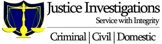 Justice Investigations Services, Inc.
